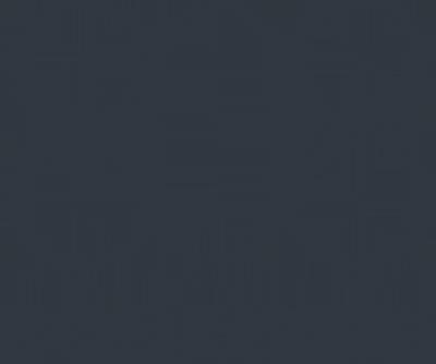 808 Bookings - Artiesten en Events