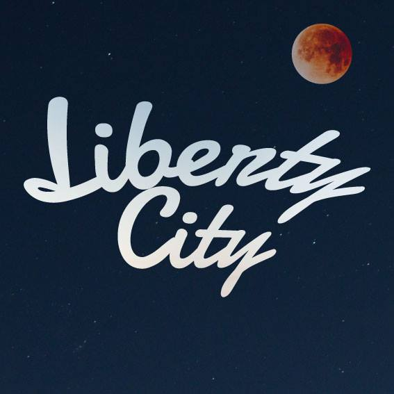 808_bookings_events_liberty_city