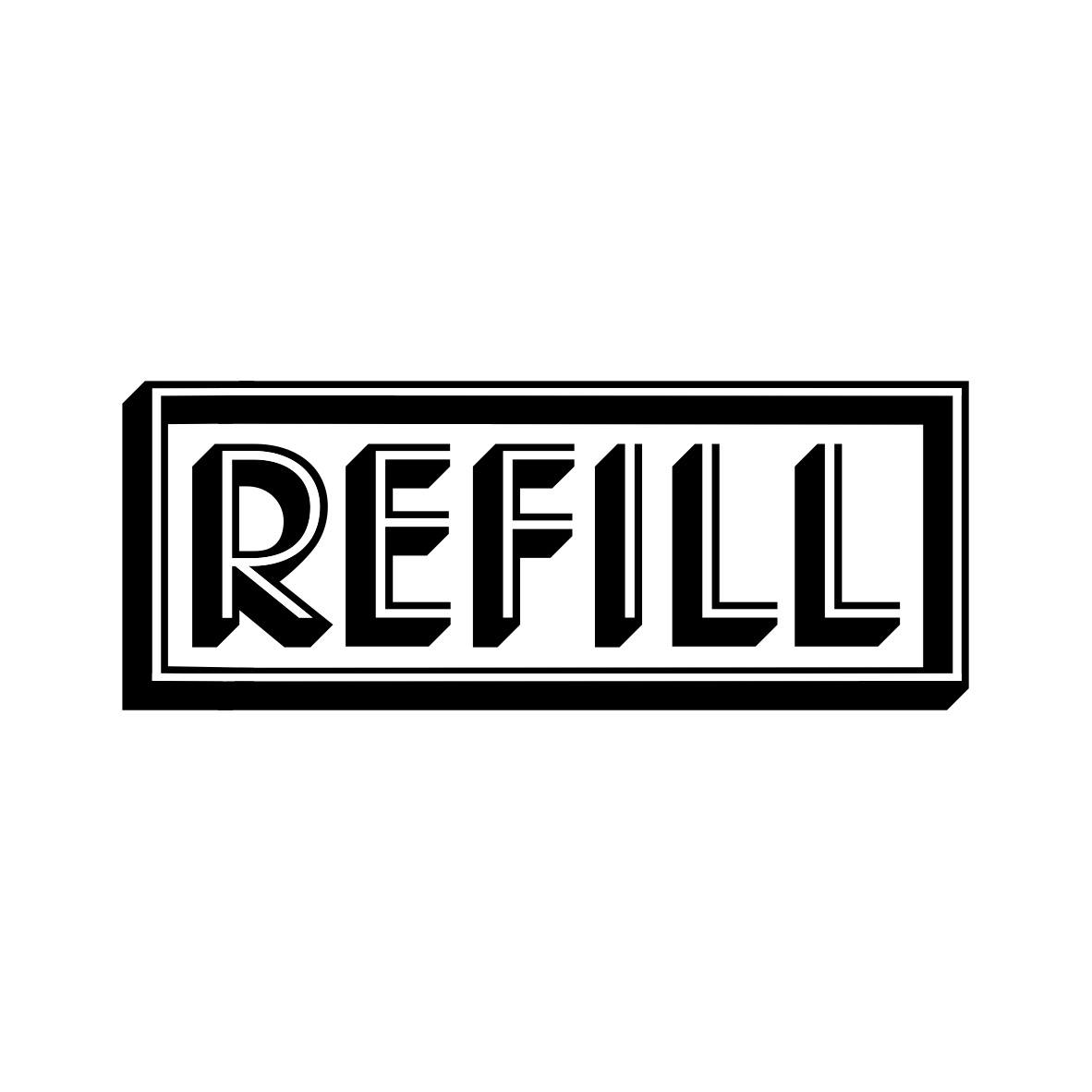 808_bookings_events_refill